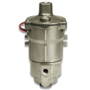 FRB FRC squareSm 300x300 frd 1 reciprocating fuel pump walbro  at couponss.co
