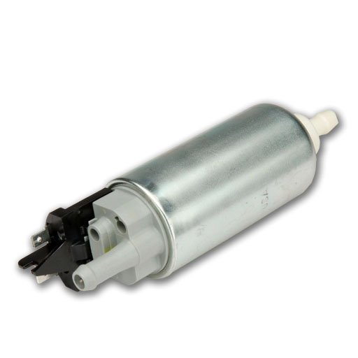 Rotary Fuel Pumps