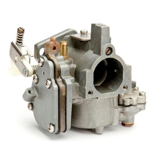 walbro-carburetors-image