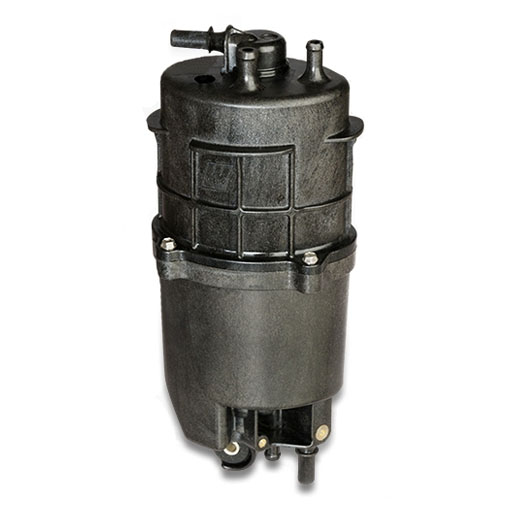 walbro-fuel-supply-module-image