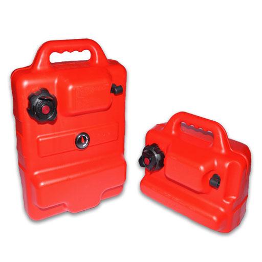 walbro-fuel-tank-shells-image