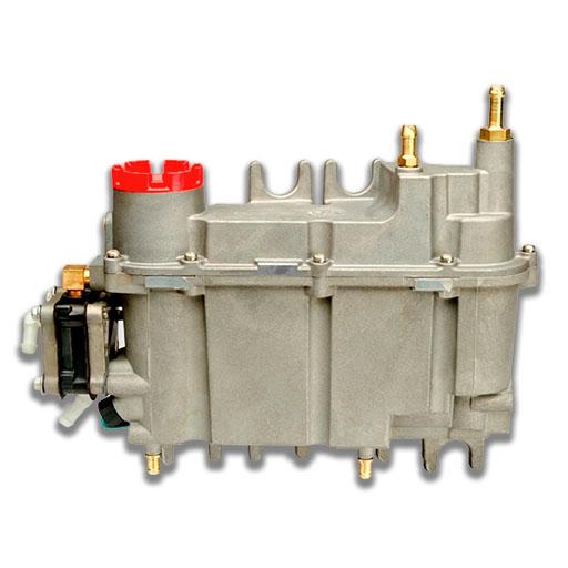 walbro-fuel-vapor-separator-image