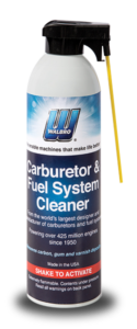 carburetor-fuel-system-cleaner-shadow