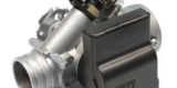 Walbro EEM™: An All-Around Ideal Fuel Injection Solution