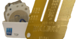 Walbro Spiral Diaphragm and Selection Tool: An Innovation 60 Years in the Making