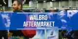 The Strong Walbro Aftermarket
