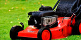 Small Gas Engine Industry Trends Signal Sustained Growth