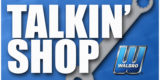 Talkin' Shop: Walbro Introduces New Podcast Series