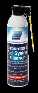 carburetor-fuel-system-cleaner-shadow