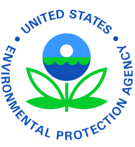 Environmental_Protection_Agency_logo