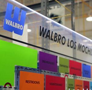 Los-Mochis-Mexico-Facility-2