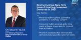 WalbroとのTalkin'Shop:2021年の消費者の需要を満たすための新しい道の再構築
