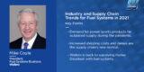 Talkin'Shop:2021年の燃料システムの業界とサプライチェーンのトレンド